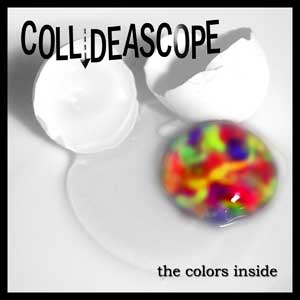 thecolorsinsidecover